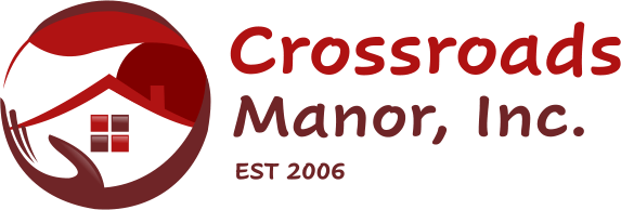 Crossroads Manor